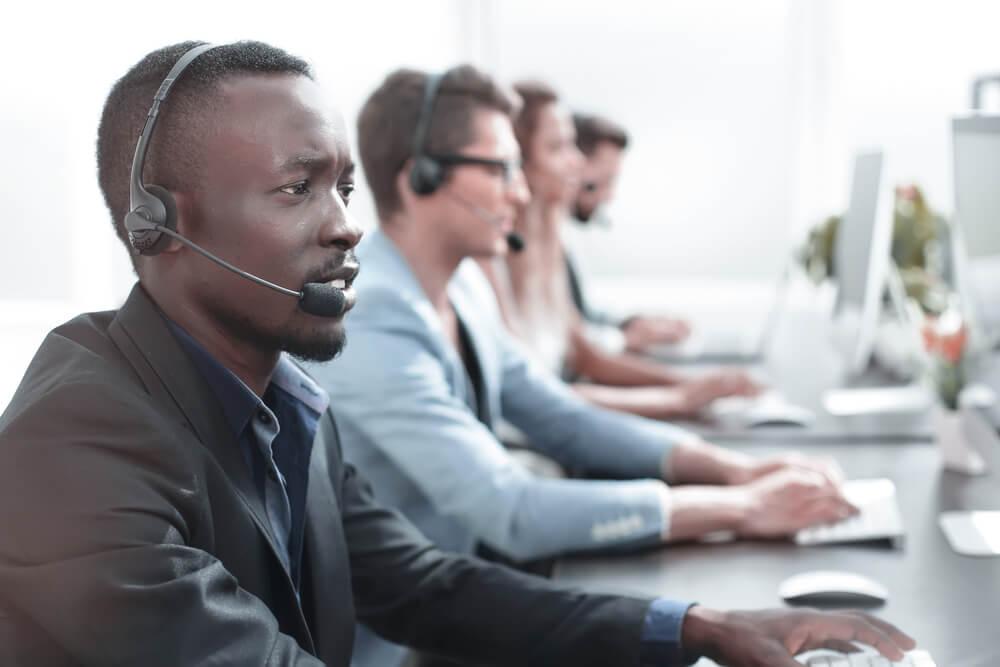addiction helpline representatives