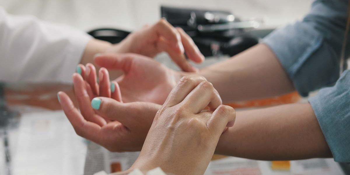 holistic addiction treatment programs